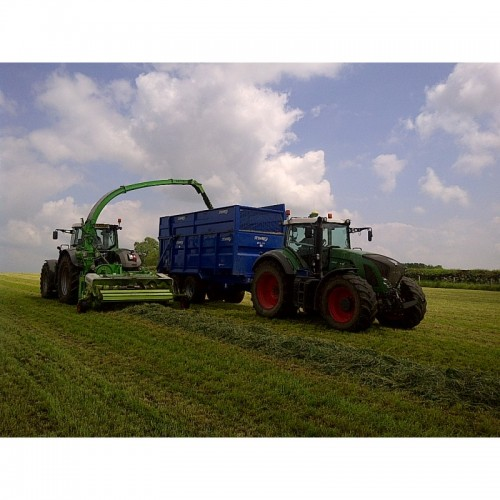 Fendt-930-and-936-800x800-500x500