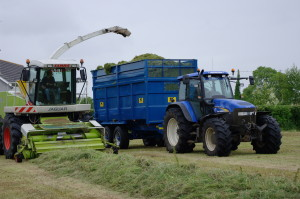 grain-silage-trailers
