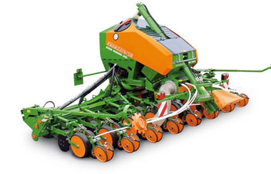 precision-air-seeders